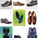 groom-shoes
