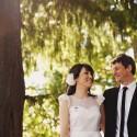 handmade wedding019