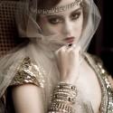 johanna johnson luxor collection005