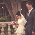 lds ausralian wedding004