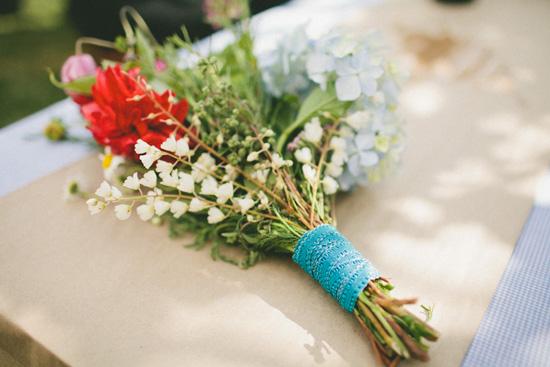 melbourne handmade wedding112 Rin and Joes Handmade Melbourne Wedding