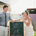 melbourne handmade wedding130