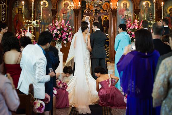 moving groom memories005 Inspired Memories Dariusz