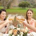 orchard bridesmaids brunch001