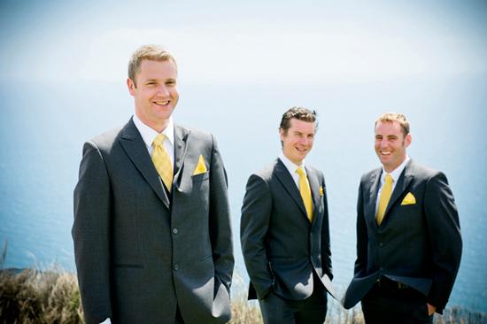 retro new zealand wedding005 Delwyn and Marcus Retro New Zealand Wedding