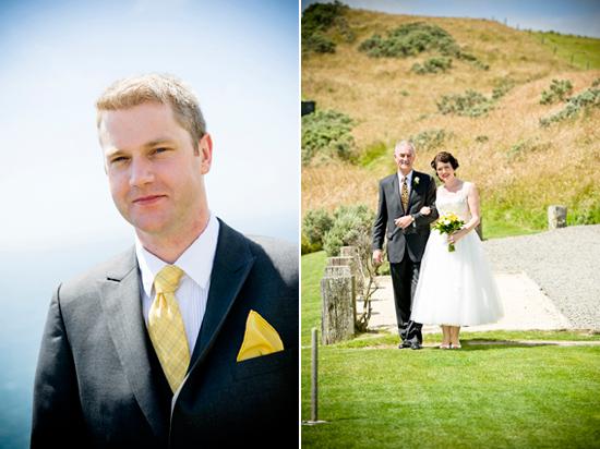 retro new zealand wedding006 Delwyn and Marcus Retro New Zealand Wedding