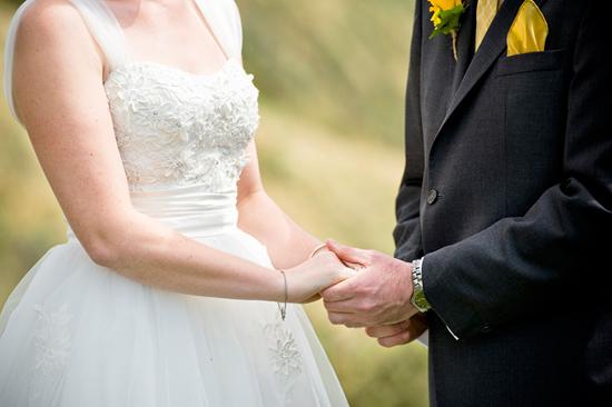 retro new zealand wedding010 Delwyn and Marcus Retro New Zealand Wedding