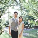 rustic australian wedding045