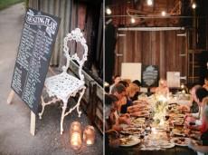 rustic-queensland-wedding060