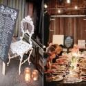 rustic queensland wedding0602 125x125 Friday Roundup