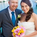 spanish insipired wedding005