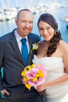 spanish insipired wedding005