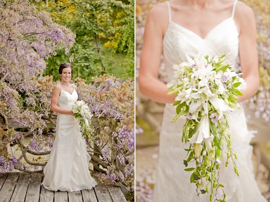 spring new zealand wedding003 Ellen and Tobys Spring New Zealand Wedding