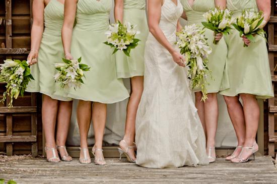 spring new zealand wedding004 Ellen and Tobys Spring New Zealand Wedding