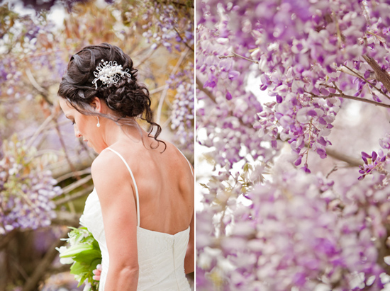 spring new zealand wedding005 Ellen and Tobys Spring New Zealand Wedding