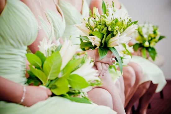 spring new zealand wedding008 Ellen and Tobys Spring New Zealand Wedding