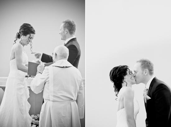spring new zealand wedding009 Ellen and Tobys Spring New Zealand Wedding