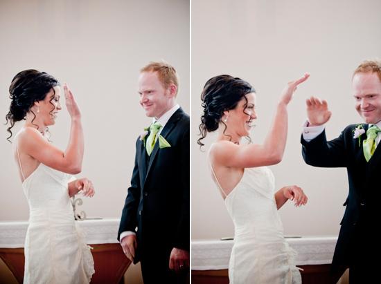 spring new zealand wedding010 Ellen and Tobys Spring New Zealand Wedding