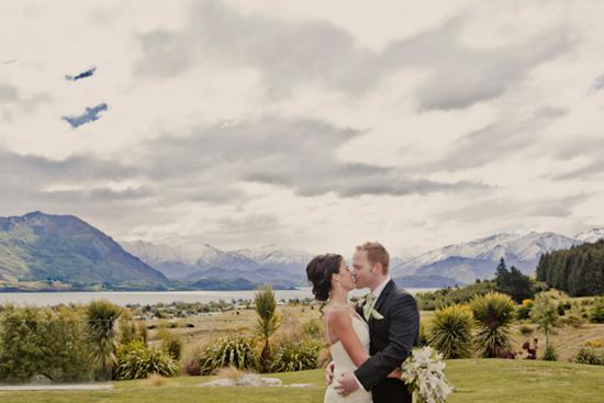 spring new zealand wedding013 Ellen and Tobys Spring New Zealand Wedding