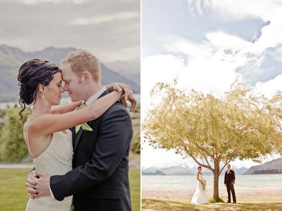 spring new zealand wedding014 Ellen and Tobys Spring New Zealand Wedding