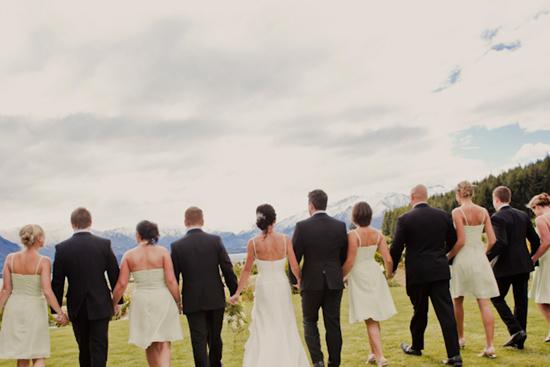 spring new zealand wedding017 Ellen and Tobys Spring New Zealand Wedding