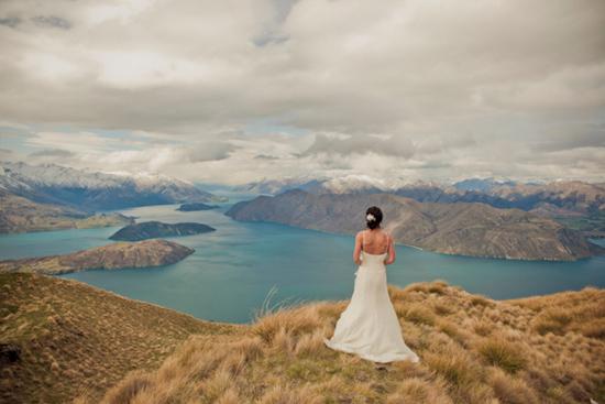 spring new zealand wedding021 Ellen and Tobys Spring New Zealand Wedding