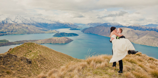 spring new zealand wedding023 Ellen and Tobys Spring New Zealand Wedding