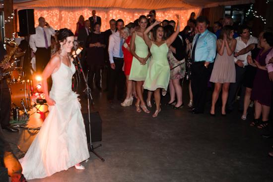 spring new zealand wedding031 Ellen and Tobys Spring New Zealand Wedding