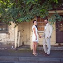 surprise sydney wedding004