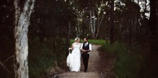 surprise sydney wedding022