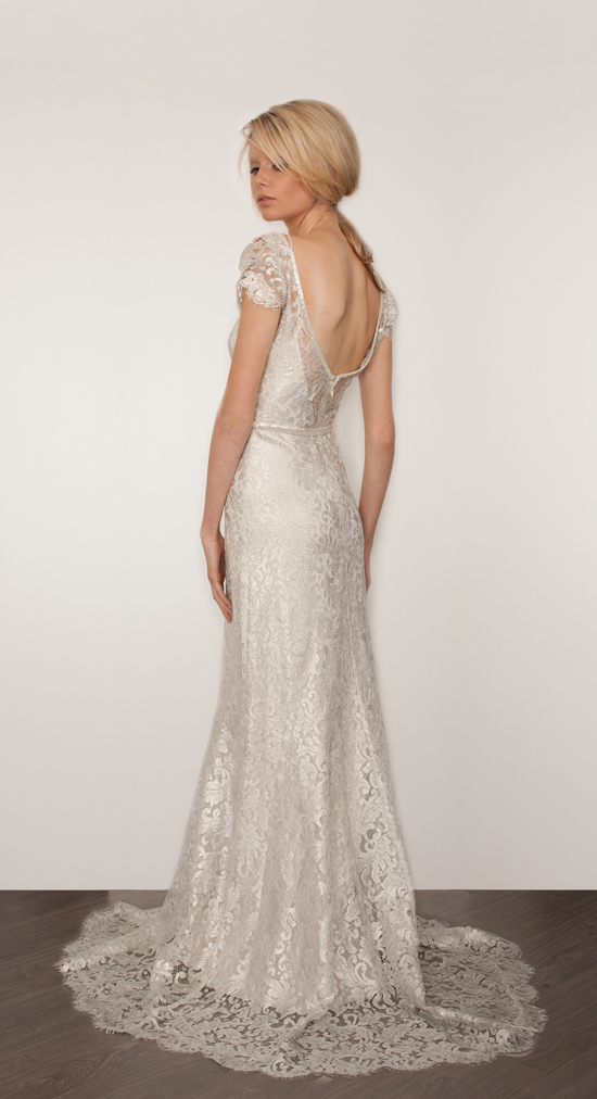Couture Wedding Dresses Sydney