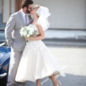 vintage outdoor wedding010