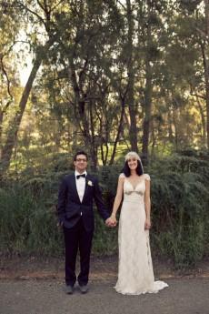warrandyte garden wedding073