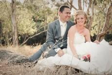 winery wedding008