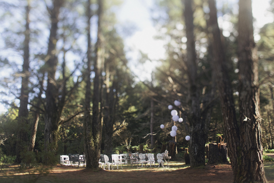 0010 A Rustic Chic Blue Mountains Wedding