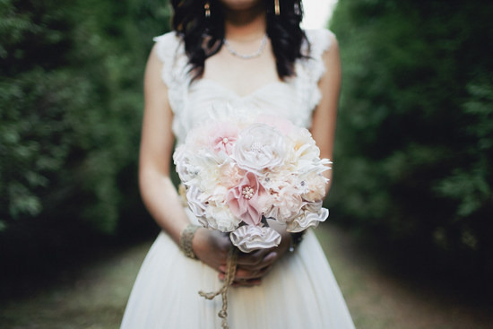 0321 A Rustic Chic Blue Mountains Wedding