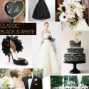 Black White Wedding2 125x125 Friday Roundup