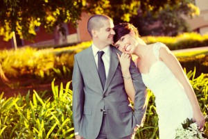East-Perth-Wedding-by-Merge-Photography
