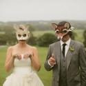 Fox & Hare Country Weddinng0413