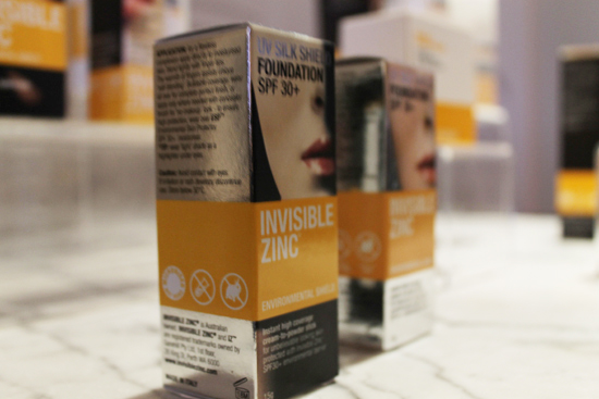 Invisible Zinc Sunscreen20120710 00021 Friday Roundup