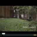 Lavender And Green Queensland Wedding Documentary   Polka Dot Bride