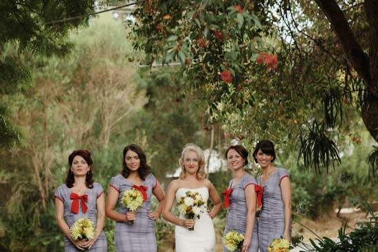 Montsalvat wedding photography006 550x366 Summer Wedding Flowers