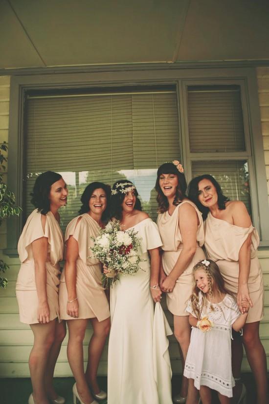 Phil+Lisa 0351 550x825 Our Perth Picnic Wedding