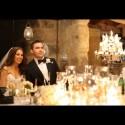 Stylish Sydney Wedding Film | Polka Dot Bride