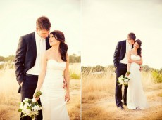 Swan-Valley-Wedding-by-Merge-Photography