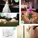 Vendor's Favourite - Couture Wedding Planning