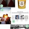 Vendor's Favourite Wedding Suppliers