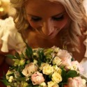Vintage Country Wedding0157
