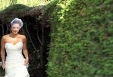 Wedding Film | Polka Dot Bride