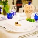 Wedding Reception Styling Ideas0103